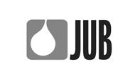 logo_jub2