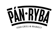 logo_nopikto_panryba2