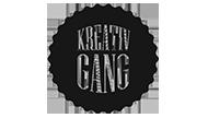 logo_kreativgng