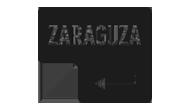 logo_zaraguzza2